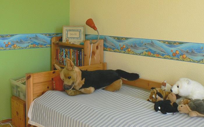 feng shui event lebensraum feng shui. Black Bedroom Furniture Sets. Home Design Ideas