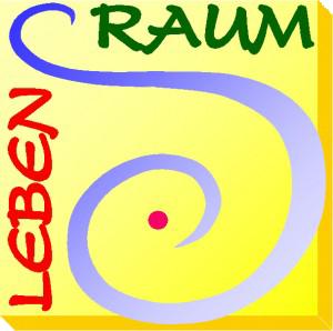 LebensRaum · Feng Shui & Coaching