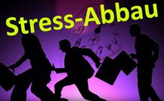 10 Tipps für stressfreies Wohnen